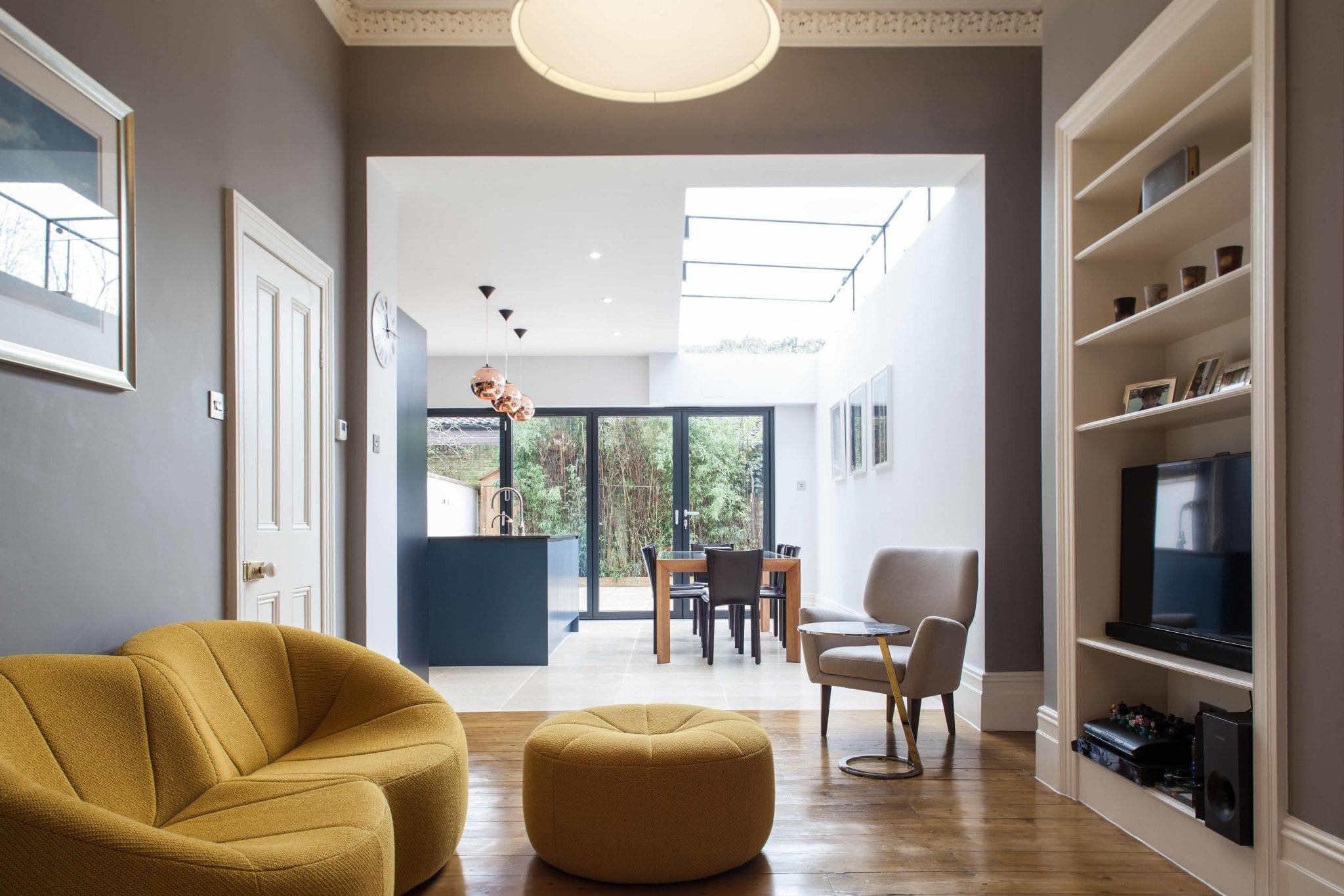 09-Best-Interior